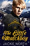 The Little Matchboy by Jackie North