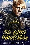 The Little Matchboy