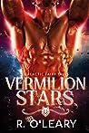 Vermilion Stars (Galactic Fairy Tales Book 1)