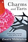 Charms and Tarts
