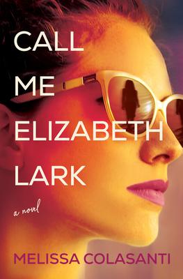 Call Me Elizabeth Lark