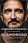 Clamoroso by Gianmarco Pozzecco