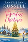 An Imperfect Christmas