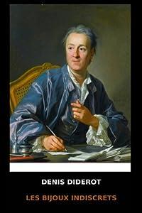 Denis Diderot - Les Bijoux Indiscrets