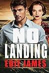 No Landing (Hope Landing #3)