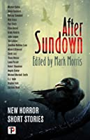 After Sundown (Fiction Without Frontiers)