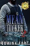 Mean Tucker: The Bully 2