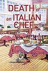 Death of an Italian Chef (Hayley Powell Mystery Book 14)