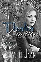 Thalia Corner (Men in the Woods Book 1)