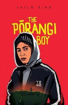 The Pōrangi Boy