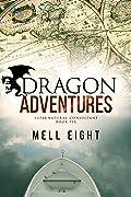 Dragon Adventures