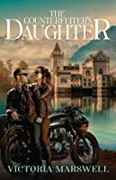 The Counterfeiter's Daughter