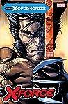 X-Force #14