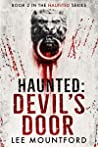 Haunted: Devil's Door