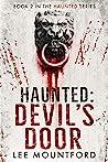 Devil's Door (Haunted #2)