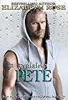 Praising Pete (Tarnished Saints #7)