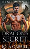 Dragon's Secret (Edenglow Magic, #1) pdf book review