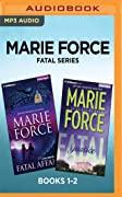Fatal Series: Books 1-2: Fatal Affair & Fatal Justice