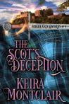 The Scot's Deception (Highland Swords #5)