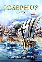 Josephus: A Novel