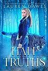 Half Truths (Helheim Wolf Pack Tale #2)