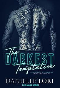 The Darkest Temptation (Made #3)