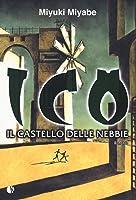 Ico. Il castello delle nebbie