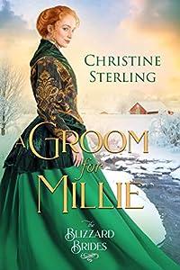 A Groom for Millie