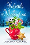 Yuletide at Moonglow