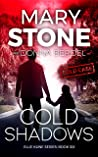 Cold Shadows (Ellie Kline #6)