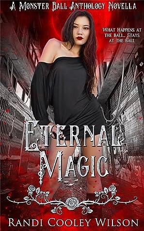 Eternal Magic | Novella