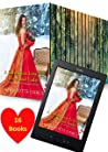 A Christmas Love for Lords and Ladies: 16 Book Regency Romance Box Set
