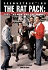 Deconstructing The Rat Pack: Joey, The Mob and the Summit
