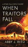 When Traitors Fall (Stars Fall Circle #0.5)