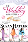 The Wedding Whisperer Boxed Set (Books 1-3)