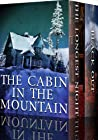 The Cabin on the Mountain
