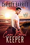 Cape Corral Keeper (Saltwater Cowboys #3)