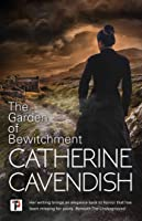 The Garden of Bewitchment (Fiction Without Frontiers)