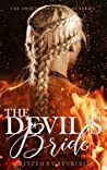 The Devil's Bride (The Underground Rulers Book 1)