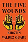 The Five Wounds: ...