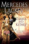Tarma and Kethry (Vows and Honor, #1-3)