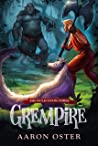 Grempire (The Rules #3)