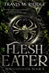 Flesh Eater (Houndstooth, #1)