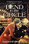 Bend in the Circle (Enduring Love Book 1)