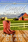 Cowgirl Fallin' for the Single Dad (Brides of Miller Ranch, N.M. #1)