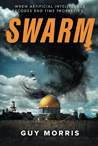 SWARM: Artificial Intelligence Decodes End Time Prophecies