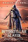 The Interstellar Slayer (Space Assassins #1)