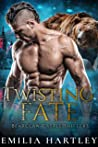 Twisting Fate (The Curse Of Bearclaw Castle #4)