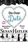 Do-Over Date Boxed Set (Books 1-5)