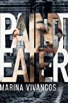 Paint Eater